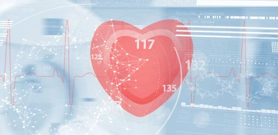 What Are Heart Rate And Power?