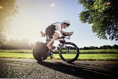 FLO Cycling – Aero vs. Weight – Part 3
