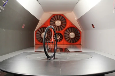 FLO Cycling – FLO 30 Wind Tunnel Results and the Retesting of the FLO 60, 90, and DISC