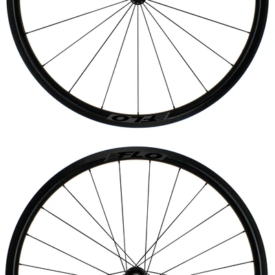 FLO 30 LIMITED Wheels Are Here - Get Them While They Last